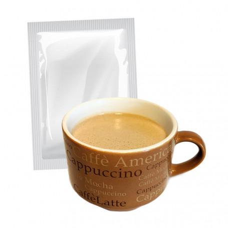Boisson protéinée Café Latte 7 sachets MinceurD