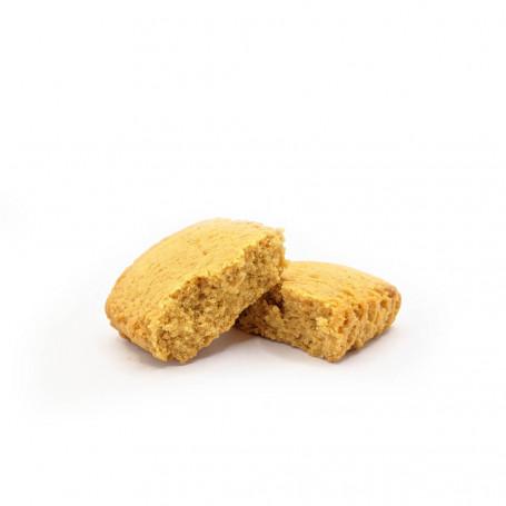 Biscuit protéiné Moelleux saveur Poulet Boîte de 5 Biscuits MinceurD