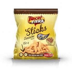 Snack Sticks Classique