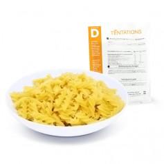 Fusilli protéinée 5 portions MinceurD