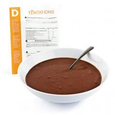 Céréales Chocolat