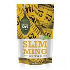 Mélange minceur - Slimming