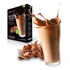 Boisson Cacao VEGAN