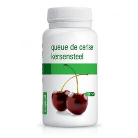 Queue de Cerises