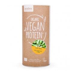 Protéines de Petis-pois - Goji-Vanille