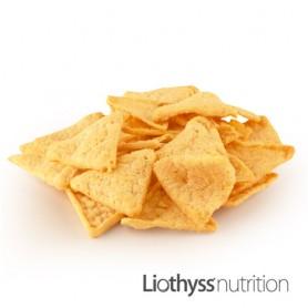 Chips mexicaines Maïs Poulet
