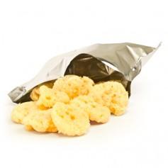 Biscuits protéinés apéritf au fromage MinceurD