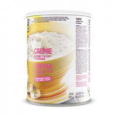 Crème Repas minceur Avoine Chocolat Banane MinceurD