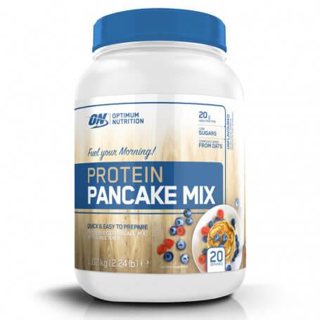 Protein Pancake MIX Optimum Nutrition