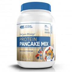Protein Pancake MIX Optimum Nutrition