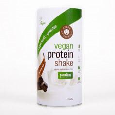 Vegan Protein Shake Shape & Control Chocolat Purasana