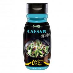 Sauce Caesar ZERO CALORIES Servivita