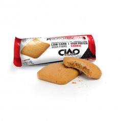 Protobisco CAFE - Ciao Carb