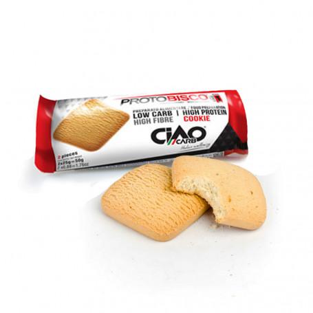 Protobisco COCO - Ciao Carb