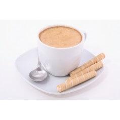 Boisson cacao - 15 g de protéines